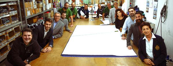 team silcam italia Abbigliamento da lavoro, Antinfortunistica, Sicurezza sul Lavoro, DPI, Alta Visibilità