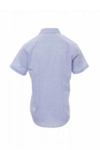 Camicia mezza manica Oxford Payper silcam italia Abbigliamento da lavoro, Antinfortunistica, Sicurezza sul Lavoro, DPI, Alta Visibilità