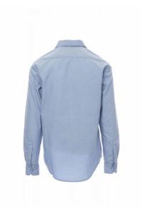 Camicia trivalente Art Absolut Paypal silcam italia Abbigliamento da lavoro, Antinfortunistica, Sicurezza sul Lavoro, DPI, Alta Visibilità