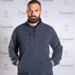 Pile mezza zip DOLOMITI Payper silcam italia Abbigliamento da lavoro, Antinfortunistica, Sicurezza sul Lavoro, DPI, Alta Visibilità