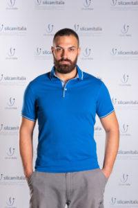 Polo collo in Oxford CAMBRIDGE Payper silcam italia Abbigliamento da lavoro, Antinfortunistica, Sicurezza sul Lavoro, DPI, Alta Visibilità
