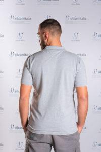 Polo mezza manica Venice Payper silcam italia Abbigliamento da lavoro, Antinfortunistica, Sicurezza sul Lavoro, DPI, Alta Visibilità