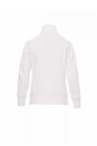 Felpa full zip PANAMA+ Payper silcam italia Abbigliamento da lavoro, Antinfortunistica, Sicurezza sul Lavoro, DPI, Alta Visibilità