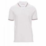 Polo piquer colletto Italia Payper silcam italia Abbigliamento da lavoro, Antinfortunistica, Sicurezza sul Lavoro, DPI, Alta Visibilità