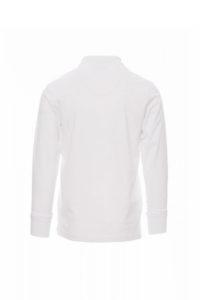 Polo piquet manica lunga Payper silcam italia Abbigliamento da lavoro, Antinfortunistica, Sicurezza sul Lavoro, DPI, Alta Visibilità