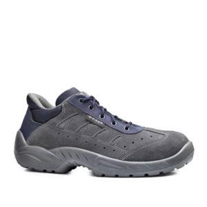 Scarpe B0164 TRIBECA S1 SRC Base silcam italia Abbigliamento da lavoro, Antinfortunistica, Sicurezza sul Lavoro, DPI, Alta Visibilità