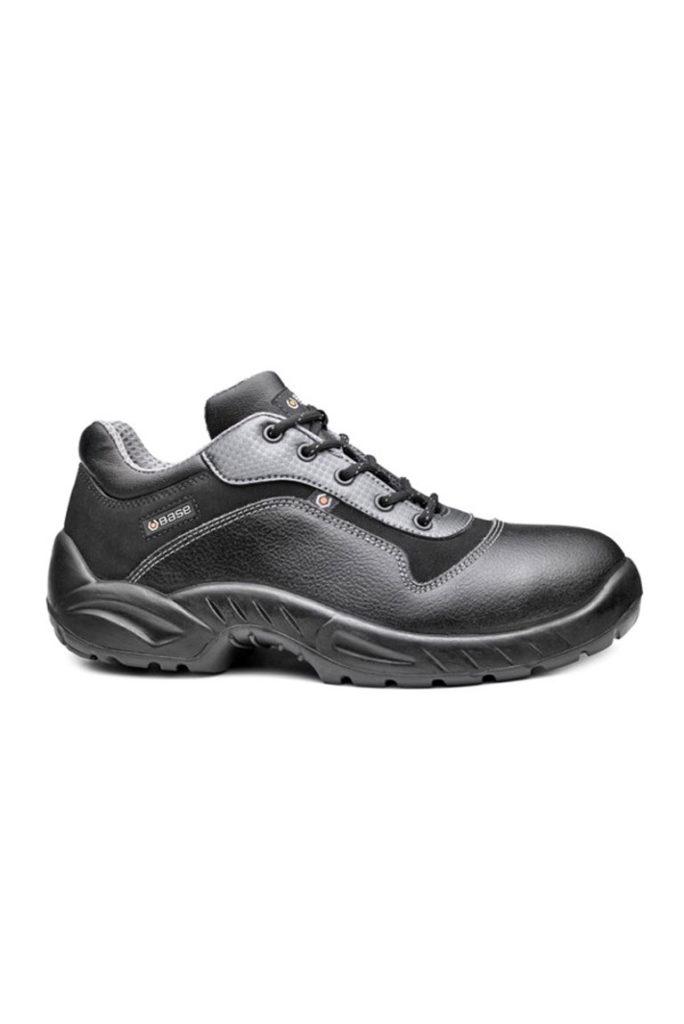 Scarpe B0166 ETOILE S3 SRC Base silcam italia Abbigliamento da lavoro, Antinfortunistica, Sicurezza sul Lavoro, DPI, Alta Visibilità