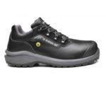 Scarpe B0892 BE-EASY S3 ESD SRC Base silcam italia Abbigliamento da lavoro, Antinfortunistica, Sicurezza sul Lavoro, DPI, Alta Visibilità