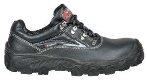 Scarpe NEW CELTIC S3 SRC Cofra silcam italia Abbigliamento da lavoro, Antinfortunistica, Sicurezza sul Lavoro, DPI, Alta Visibilità