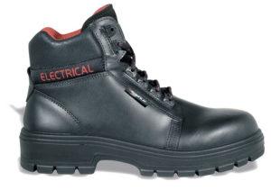 Scarpe NEW ELECTRICAL SB E P WRU HRO FO SRC Cofra silcam italia Abbigliamento da lavoro, Antinfortunistica, Sicurezza sul Lavoro, DPI, Alta Visibilità