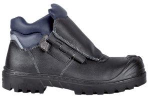 Scarpe SOLDER BIS UK S3 HI CI HRO SRC Cofra silcam italia Abbigliamento da lavoro, Antinfortunistica, Sicurezza sul Lavoro, DPI, Alta Visibilità