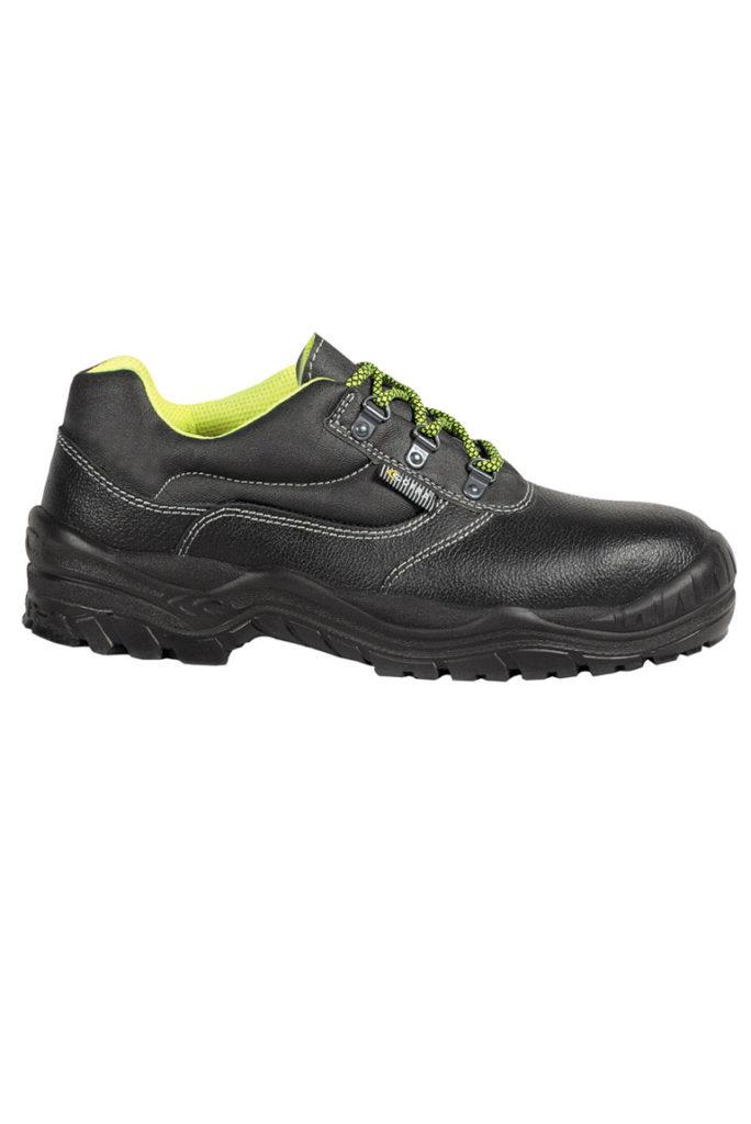 Scarpe TALLINN S3 SRC Cofra silcam italia Abbigliamento da lavoro, Antinfortunistica, Sicurezza sul Lavoro, DPI, Alta Visibilità