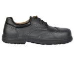 Scarpe WALSALL S1 P SRC Cofra silcam italia Abbigliamento da lavoro, Antinfortunistica, Sicurezza sul Lavoro, DPI, Alta Visibilità