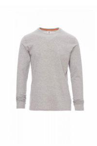 T-shirt cotone manica lunga PINETA Payper silcam italia Abbigliamento da lavoro, Antinfortunistica, Sicurezza sul Lavoro, DPI, Alta Visibilità
