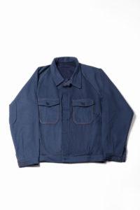giubbetto fustagno invernale silcam italia Abbigliamento da lavoro, Antinfortunistica, Sicurezza sul Lavoro, DPI, Alta Visibilità