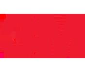 logo home 3m partner silcam italia Abbigliamento da lavoro, Antinfortunistica, Sicurezza sul Lavoro, DPI, Alta Visibilità