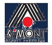 logo home aimont partner silcam italia Abbigliamento da lavoro, Antinfortunistica, Sicurezza sul Lavoro, DPI, Alta Visibilità