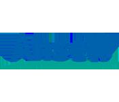 logo home ansell partner silcam italia Abbigliamento da lavoro, Antinfortunistica, Sicurezza sul Lavoro, DPI, Alta Visibilità