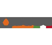logo home base protection partner silcam italia Abbigliamento da lavoro, Antinfortunistica, Sicurezza sul Lavoro, DPI, Alta Visibilità