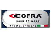 logo home cofra partner silcam italia Abbigliamento da lavoro, Antinfortunistica, Sicurezza sul Lavoro, DPI, Alta Visibilità