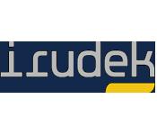 logo home irudek partner silcam italia Abbigliamento da lavoro, Antinfortunistica, Sicurezza sul Lavoro, DPI, Alta Visibilità