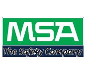 logo home msa safety company partner silcam italia Abbigliamento da lavoro, Antinfortunistica, Sicurezza sul Lavoro, DPI, Alta Visibilità
