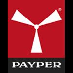 logo home payper partner silcam italia Abbigliamento da lavoro, Antinfortunistica, Sicurezza sul Lavoro, DPI, Alta Visibilità