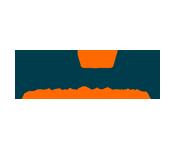 logo home portwest partner silcam italia Abbigliamento da lavoro, Antinfortunistica, Sicurezza sul Lavoro, DPI, Alta Visibilità