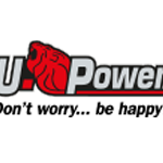 logo home u-power partner silcam italia Abbigliamento da lavoro, Antinfortunistica, Sicurezza sul Lavoro, DPI, Alta Visibilità