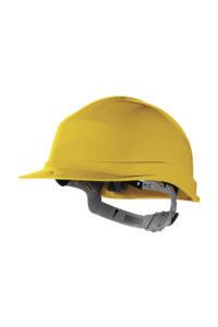 Elmetto ZIRCON 1 Delta Plus silcam italia Abbigliamento da lavoro, Antinfortunistica, Sicurezza sul Lavoro, DPI, Alta Visibilità