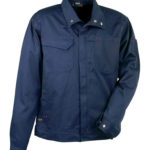 Giubbetto giacca MARRAKECH Cofra silcam italia Abbigliamento da lavoro, Antinfortunistica, Sicurezza sul Lavoro, DPI, Alta Visibilità