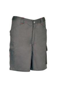 Pantaloncini bermuda BISSAU Cofra silcam italia Abbigliamento da lavoro, Antinfortunistica, Sicurezza sul Lavoro, DPI, Alta Visibilità