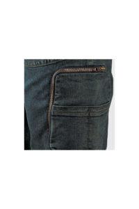 Pantaloni BARCELONA Cofra silcam italia Abbigliamento da lavoro, Antinfortunistica, Sicurezza sul Lavoro, DPI, Alta Visibilità