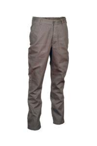 Pantaloni ERITREA Cofra silcam italia Abbigliamento da lavoro, Antinfortunistica, Sicurezza sul Lavoro, DPI, Alta Visibilità