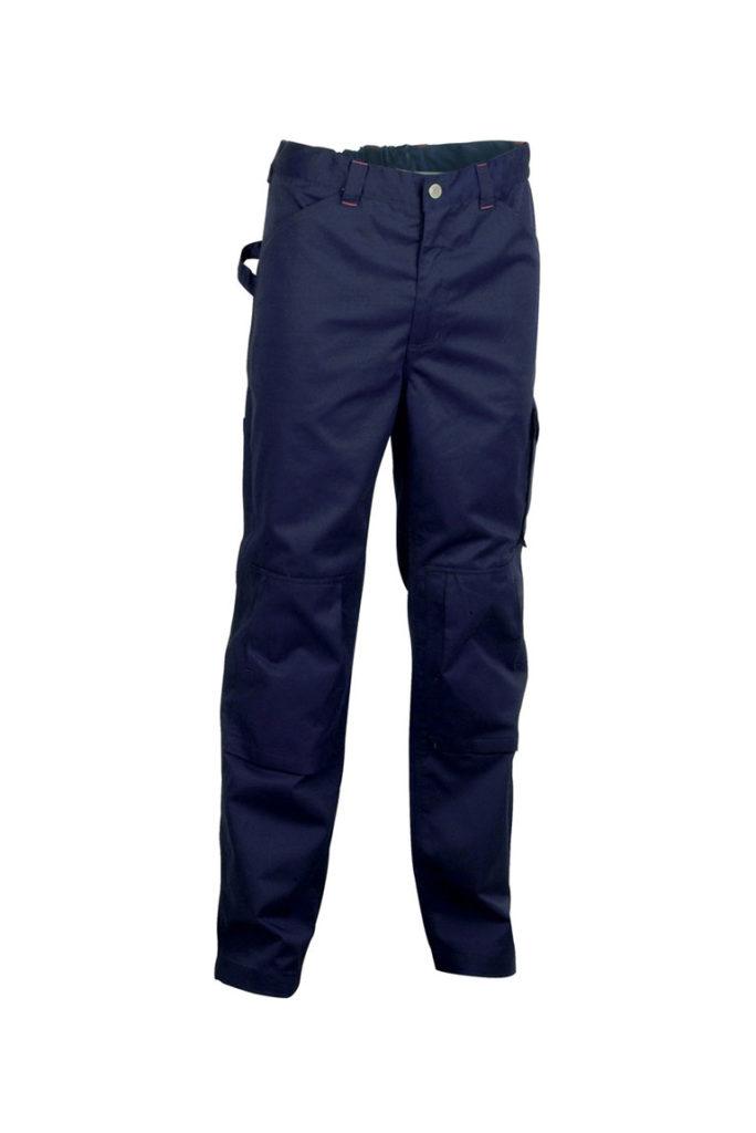 Pantaloni RABAT Cofra silcam italia Abbigliamento da lavoro, Antinfortunistica, Sicurezza sul Lavoro, DPI, Alta Visibilità