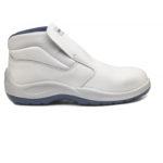 Scarpe B0540 VANADIO S2 SRC Base silcam italia Abbigliamento da lavoro, Antinfortunistica, Sicurezza sul Lavoro, DPI, Alta Visibilità