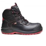 Scarpe B0895 BE-DRY MID S3 WR CI HRO SRC Base silcam italia Abbigliamento da lavoro, Antinfortunistica, Sicurezza sul Lavoro, DPI, Alta Visibilità