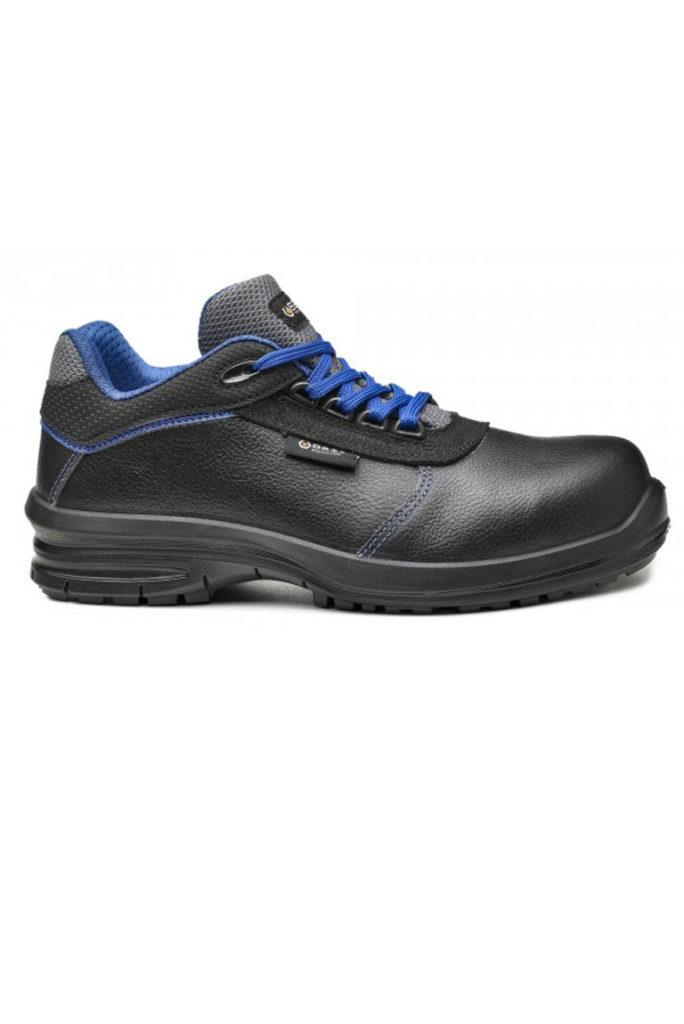 Scarpe B0950 NOVA S3 CI SRC Base silcam italia Abbigliamento da lavoro, Antinfortunistica, Sicurezza sul Lavoro, DPI, Alta Visibilità