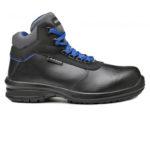 Scarpe B0951 NOVA TOP S3 CI SRC Base silcam italia Abbigliamento da lavoro, Antinfortunistica, Sicurezza sul Lavoro, DPI, Alta Visibilità