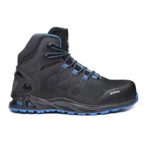 Scarpe B1001B K-ROAD TOP S3 HRO CI HI SRC Base silcam italia Abbigliamento da lavoro, Antinfortunistica, Sicurezza sul Lavoro, DPI, Alta Visibilità