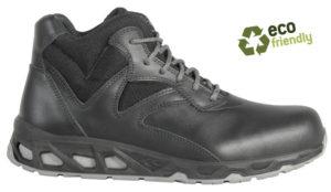 Scarpe KATAL S3 SRC Cofra silcam italia Abbigliamento da lavoro, Antinfortunistica, Sicurezza sul Lavoro, DPI, Alta Visibilità