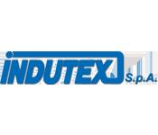 logo home indutex partner silcam italia Abbigliamento da lavoro, Antinfortunistica, Sicurezza sul Lavoro, DPI, Alta Visibilità