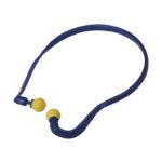 Archetto auricolare CONICMOVE01 Delta Plus silcam italia Abbigliamento da lavoro, Antinfortunistica, Sicurezza sul Lavoro, DPI, Alta Visibilità