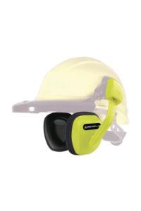 Cuffia antirumore SNR 24 dB SUZUKA 2 Delta Plus silcam italia Abbigliamento da lavoro, Antinfortunistica, Sicurezza sul Lavoro, DPI, Alta Visibilità