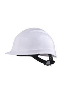 Elmetto da cantiere SUPER QUARTZ Delta Plus silcam italia Abbigliamento da lavoro, Antinfortunistica, Sicurezza sul Lavoro, DPI, Alta Visibilità