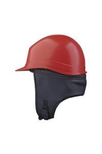 Fodera per elmetti da cantiere WINTER CAP Delta Plus silcam italia Abbigliamento da lavoro, Antinfortunistica, Sicurezza sul Lavoro, DPI, Alta Visibilità