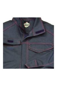 Giacca FLAME RETARDANT X-GUARD Cofra silcam italia Abbigliamento da lavoro, Antinfortunistica, Sicurezza sul Lavoro, DPI, Alta Visibilità