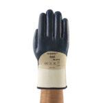 Guanti industriali Ansell EDGE 48-913 silcam italia Abbigliamento da lavoro, Antinfortunistica, Sicurezza sul Lavoro, DPI, Alta Visibilità