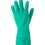 Guanti industriali Ansell AlphaTec Solvex 37-675 silcam italia Abbigliamento da lavoro, Antinfortunistica, Sicurezza sul Lavoro, DPI, Alta Visibilità