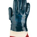 Guanti industriali Ansell Hycron 27-805 silcam italia Abbigliamento da lavoro, Antinfortunistica, Sicurezza sul Lavoro, DPI, Alta Visibilità